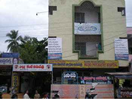 Santhi Sevasadanam Neuro Psychiatry Hospital Kakinada