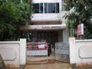 Harsha Hospital