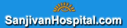 Sanjivan Hospital