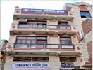 Jannat Nursing Home Delhi