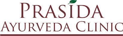 Prasida Ayurveda Clinic
