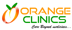 Orange Clinics