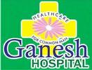 Ganesh Hospital