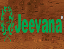 Jeevana Ayurvedic Healthcare Centre