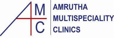 Amrutha Multispeciality Clinics
