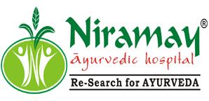 Niramay Ayurvedic Hospital