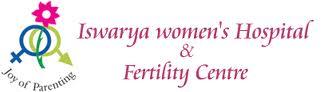 Iswarya Womens Hospital and Fertility Centre