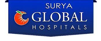 Surya Global Hospital Kakinada,