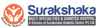 Surakshaka Multispeciality & Diabetic Hospital