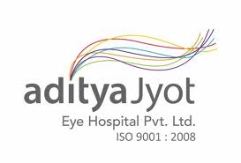 Aditya Jyot Eye Hospital, Mumbai
