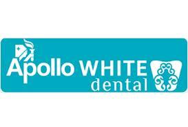 Apollo White Dental Clinic Kolkata,