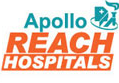 Apollo Reach Hospital