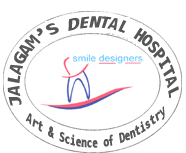 Jalagams Dental Hospital