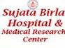 Sujata Birla Hospital & Medical Research Centre Nashik