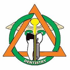 The Dental Specialists