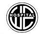 West End Hospital