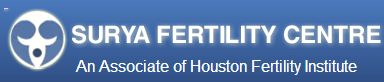 Surya Fertility Centre Hyderabad