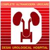 Desai Urological & Maternity Hospital
