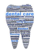 Shree Sai Dental Clinic