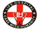 Life Hospital Guntur,