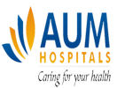 AUM Hospitals Pondicherry