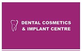Dental Cosmetics & Implant Centre Rajarajeshwarinagar,
