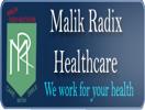 Malik Radix Health Care