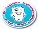 Dr. Guglanis Multispeciality Dental Centre