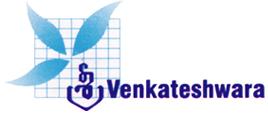 Sri Venkateshwara Multispeciality Clinics And Diagnostics