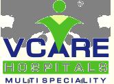 V Care Multispeciality Hospital