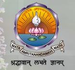 Amrita Ayurveda Hospital Kollam
