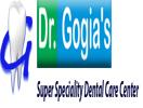 Dr. Gogia's Super Speciality Dental Care Centre