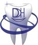 Delhi Dental Hub
