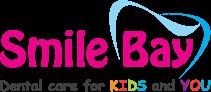 Smile Bay Dental Clinic