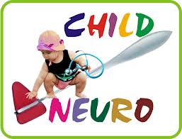 Bangalore Child Neurology and Rehabilitation Center