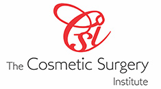 The Cosmetic Surgery Institute
