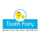 Tooth Fairy Dental Care