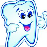 Step To Smile Dental Clinic