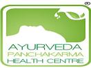 Maharshi Atreya Homoeo clinic