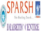 Sparsh Diabetic & Obesity Centre Santosh Nagar,