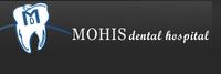 Mohis Dental Hospital