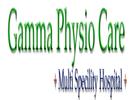 Gamma Physiocare & Pain Clinic