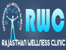 Rajasthan Wellness Clinic