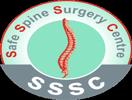 Safe Spine Surgery Centre