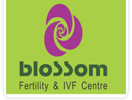 Blossom Fertility and IVF Centre