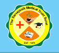 Hajee A.M. Lockhat &  Dr. A.M. Moolla  Sarvajanik Hospital