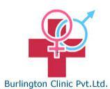 Dr.S.K. Jains Burlington Clinic