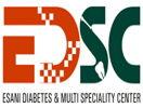 Esani Diabetes and Multi Specialty Centre Hyderabad