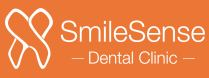 Smile Sense Dental Clinic