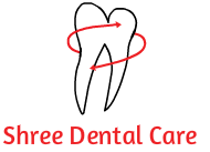 Shree Dental Care Ahmedabad
